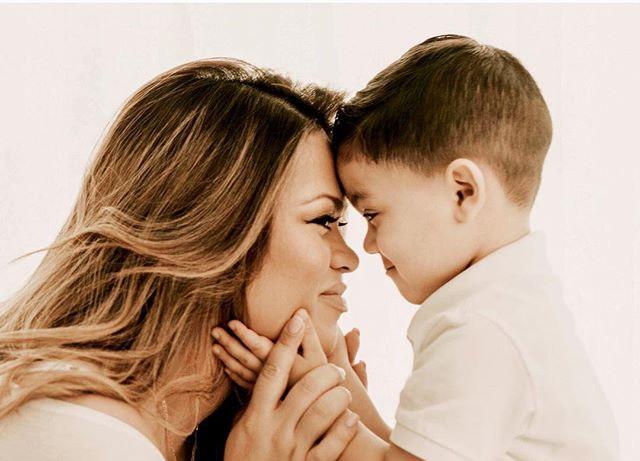 #motherson #mommy #motherhood #mother #f