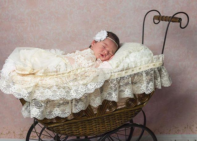 #baby #babygirl #newbornphotography #new