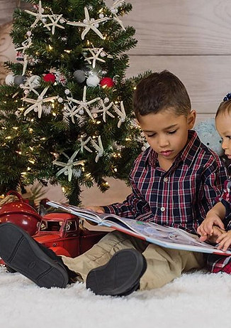 #christmas #brotherandsister #babygirl #