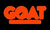 GOAT Orange Rectangle-10.png