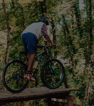 dark bike-02-02.jpg