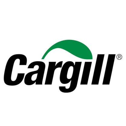 cargill_logo_twitter.jpg
