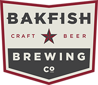 bakfish-brewing-header-100px_2x.png