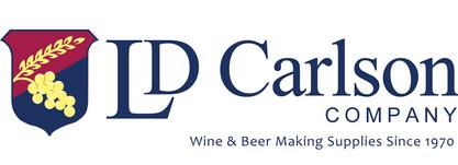 ldcarlson-logo.jpg