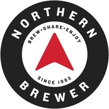 Northern Brewers Logo.jpg