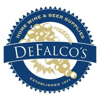 Defalco's logo.jpeg