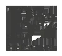 B52 logo.png