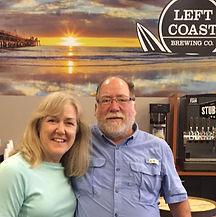 Mike _ Left Coast Brewing.jpg