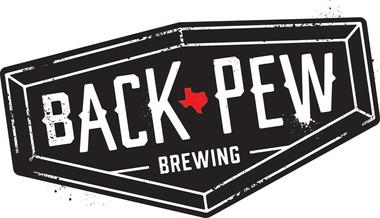 Back Pew logo.jpg