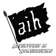 adventures_in_homebrewing.jpg