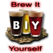 Brew it Yourself logo.jpg