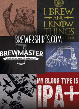 new brewershirts patchwork.png