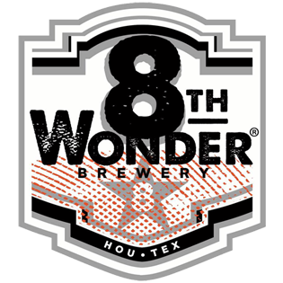 8th-Wonder-Press-Release-PNG.png