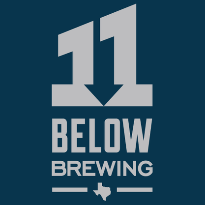 11 Below logo.png