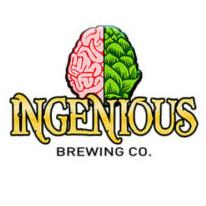 Ingenious logo.jpg