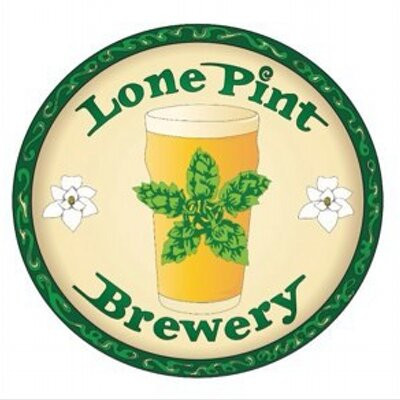Lone Pint Logo.jpeg