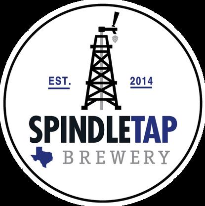 Spindletap logo.png