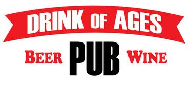 Drink of Ages logo.jpg