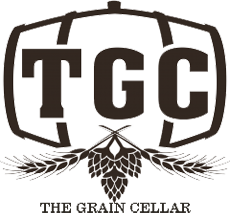 The Grain Cellar logo.png