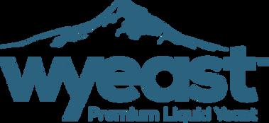 Wyeast logo.png