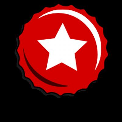 Bottle Mark logo.png