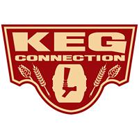 Keg Connection logo.png