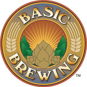Basic Brewing logo.jpg