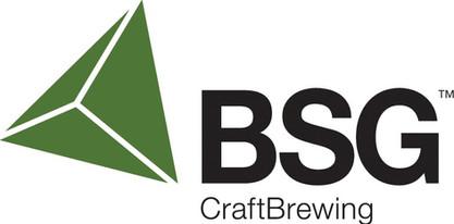 BSG_CraftBrewing_logo_medium.jpg