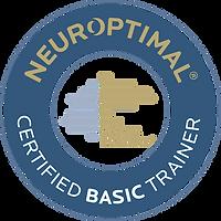 certificat neuro.png