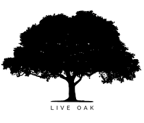 Live Oak Logo Black.png