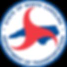 NCDOT_triskelion_logo_4C.png