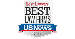 Best-Law-Firms-2021.png