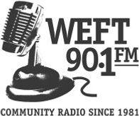 WEFT_Logo_sm.jpg