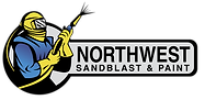 northwestsandblastandpaint_logo-main_no