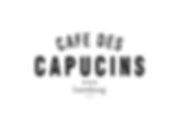 LOGO CAFE DES CAPUCINS.png