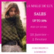 Flyer Sales 2020.JPG