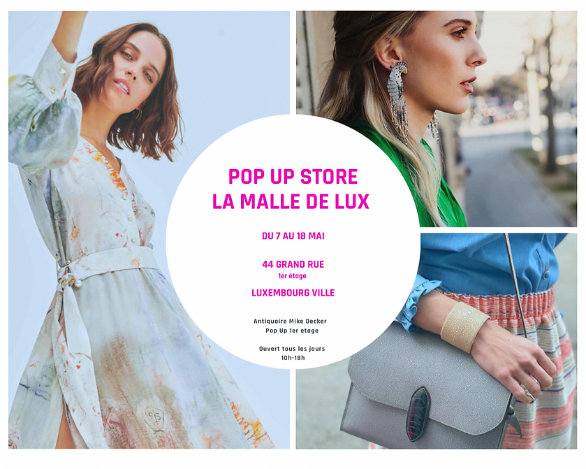 POP UP STORE LMDL MAI 2021.png