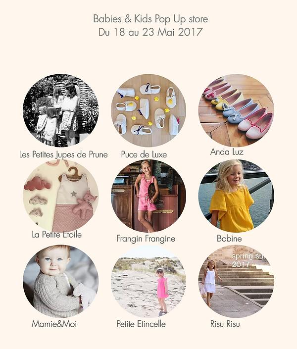08:MAI 2017.png