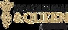logo R&Q.png