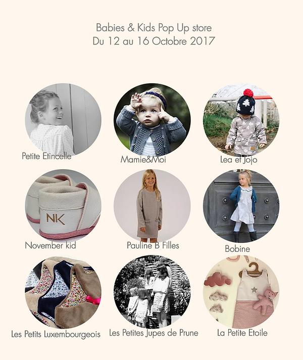 09: OCTOBRE 2017.png