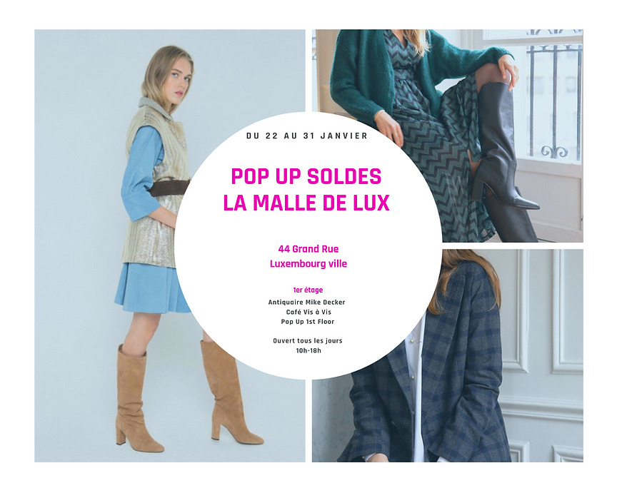 pop up soldes.PNG
