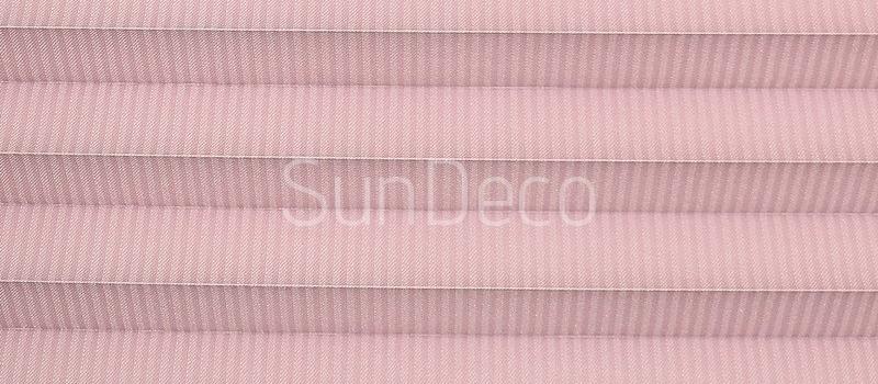 Strips Pearl 0468 (4. cenová sk.)