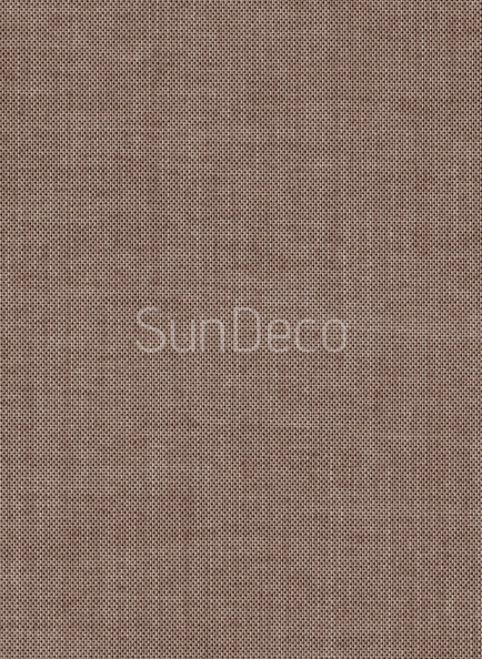DENIM-7914