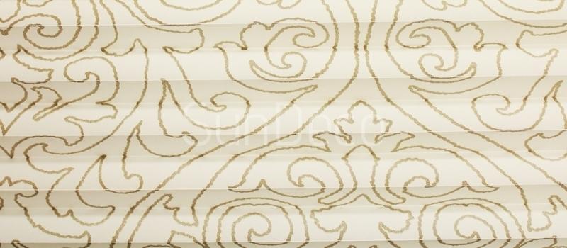 Decorative 2273 (4. cenová sk.)