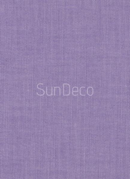 DENIM-7921