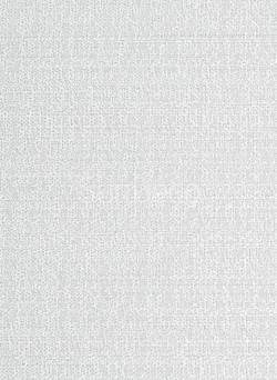 GRANDEKO-1080
