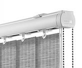 CLASSIC - řetízková roleta SunDeco