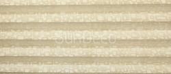 Decorative 4241 (4. cenová sk.)