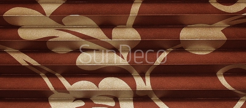 Decorative 0952 (4. cenová sk.)