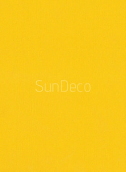 BELCANTO-6440